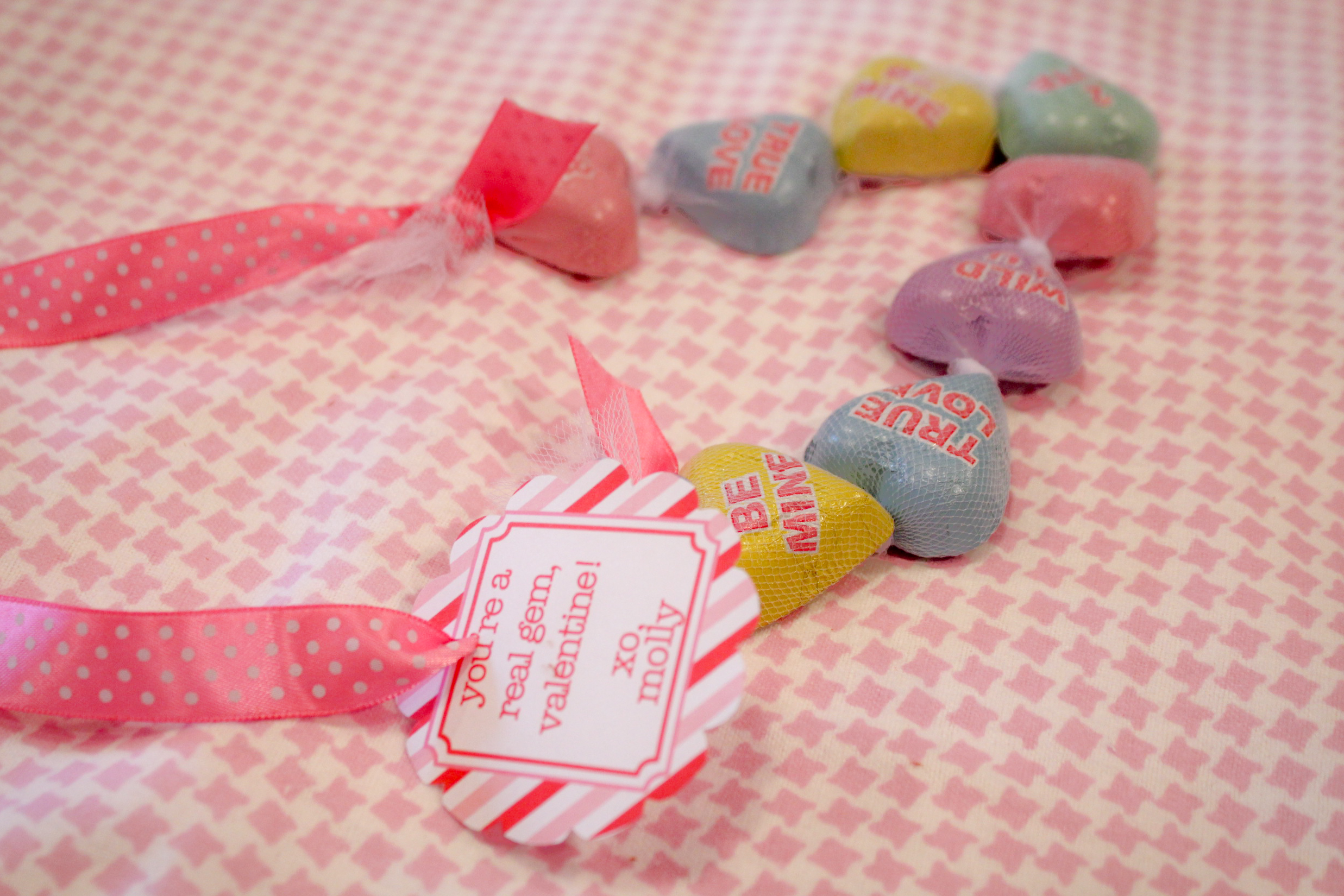 Fill In Party Invitations for luxury invitations ideas